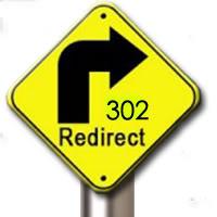 302 là gì? Các cách sử dụng Redirect 302