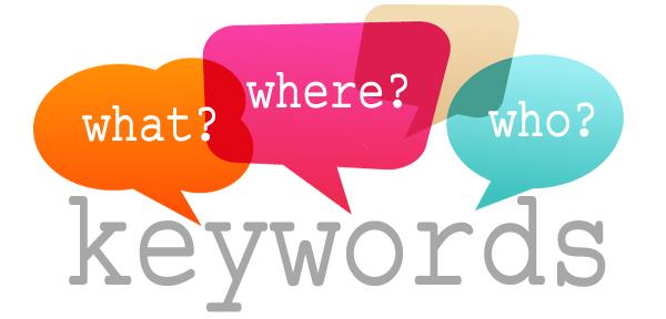 SEO từ khóa là gì? giá dịch vụ seo từ khóa như thế nào?