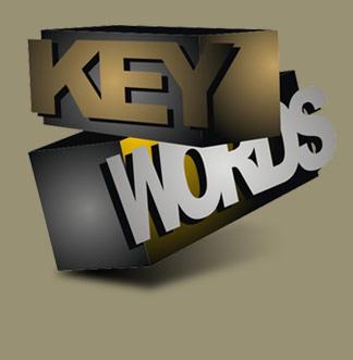 Cách tạo Keyword hiệu quả cho website