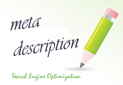 Cách viết và sử dụng thẻ Description hiệu quả cho SEO