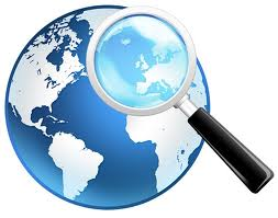Công cụ đánh giá đối thủ và quản lý backlink