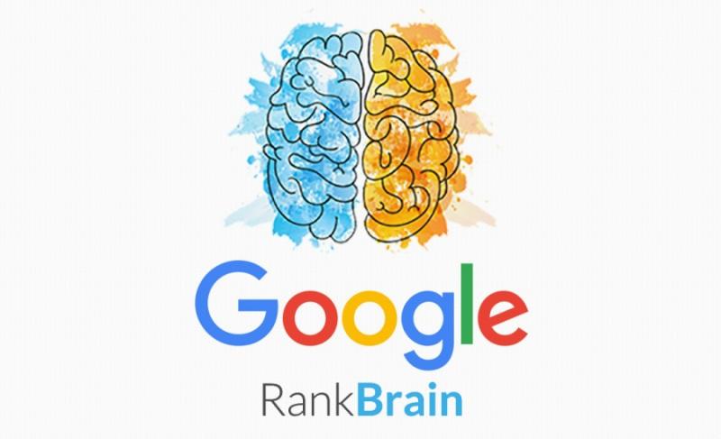 googlerankbrain