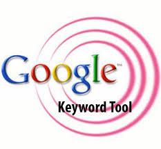 Hướng dẫn sử dụng Google Keyword Tool để nghiên cứu từ khoá