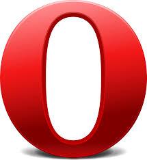 Hướng dẫn tạo blog Opera và cách sử dụng