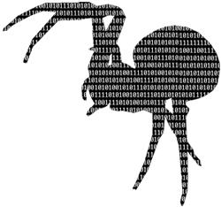 Hướng dẫn tạo file robots.txt