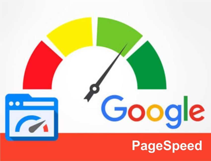 Công cụ kiểm tra tốc độ Website miễn phí dành cho seoer