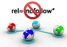 Nofollow là gì? Nofollow ảnh hưởng thế nào trong SEO?