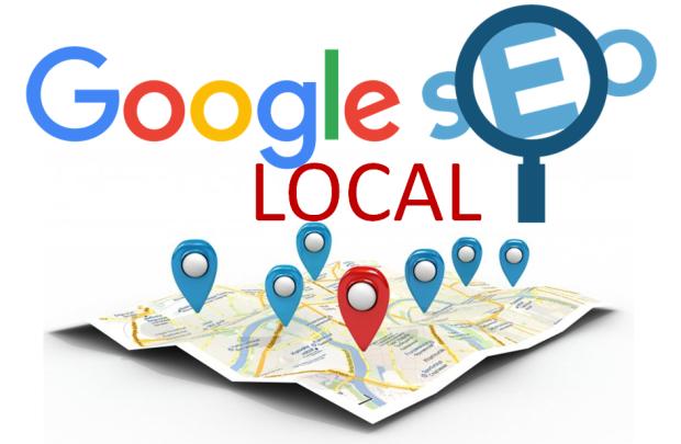 Local SEO là gì? Hướng dẫn tạo Google doanh nghiệp của tôi và tối ưu SEO Local