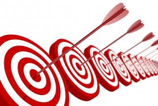 SEO tổng thể là gì? SEO tổng thể mang lại lợi ích như thế nào?