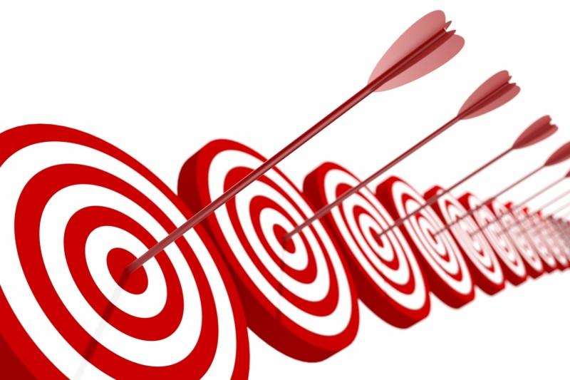 SEO tổng thể nhắm đúng khách hàng mục tiêu