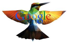 Thuật toán Google Hummingbird và cách khắc phục