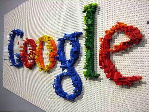 Thuật toán Google thay đổi ảnh hưởng tới thứ hạng website?