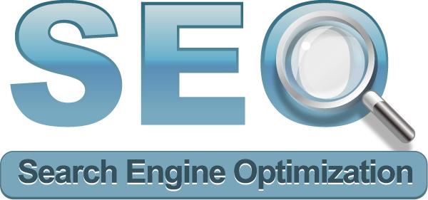 Tìm hiểu Cách thức Google xếp hạng website thông qua Từ khóa (Keywords)